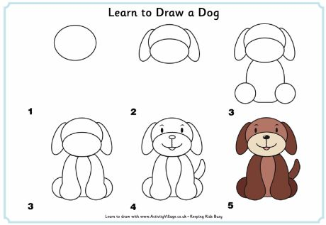Learn How To Draw- maybe use as a following directions center. Websites given