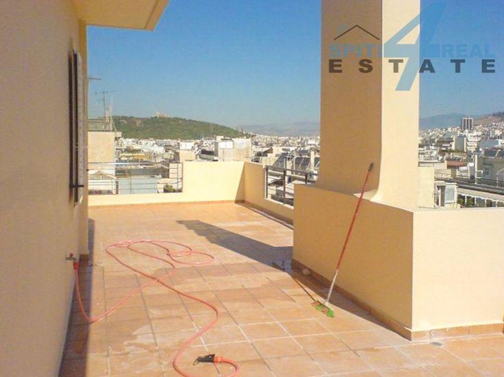 Πώληση, Διαμέρισμα 47 τ.μ., Άνω Ιλίσια, Ζωγράφου | 4285291 | Spitogatos.gr