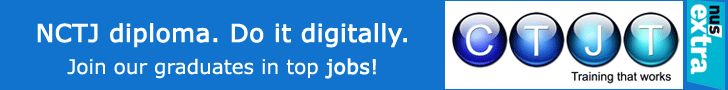 News vacancies for reporters, subs, editors, journalists, magazine designers | Journalism.co.uk