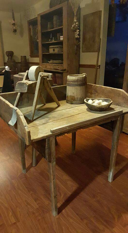 primitive kitchen furniture wabi sabi 侘寂 10 handpicked ideas to discover in 14638
