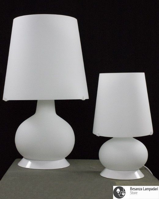 """Candida"" #bedside #table #lamp #light #classic #modern #design #home #Besanza"