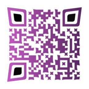 Jag har skrivit om QR-koder tidigare, och jag har sedan dess arbetat med det lite på fritids och alldeles nyss lärt mig hur man kan göra QR-kod ännu roligare. Att göra någon sugen på att scanna en …