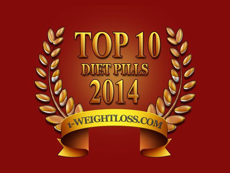 #Top10DietPills2014 #BestDietPills #Top10DietPills #BestOverTheCounterDietPills