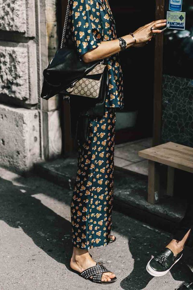 Find More at => http://feedproxy.google.com/~r/amazingoutfits/~3/HbFKZiwhbRk/AmazingOutfits.page