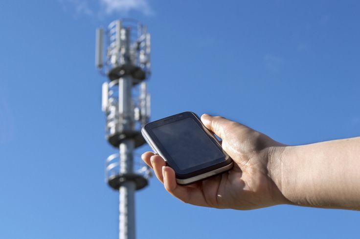 House bills would ban warrantless use of fake cell sites