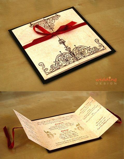 esküvő kiállítás 2011, esküvői meghívó, esküvői meghívók, esküvő, meghívó esküvőre