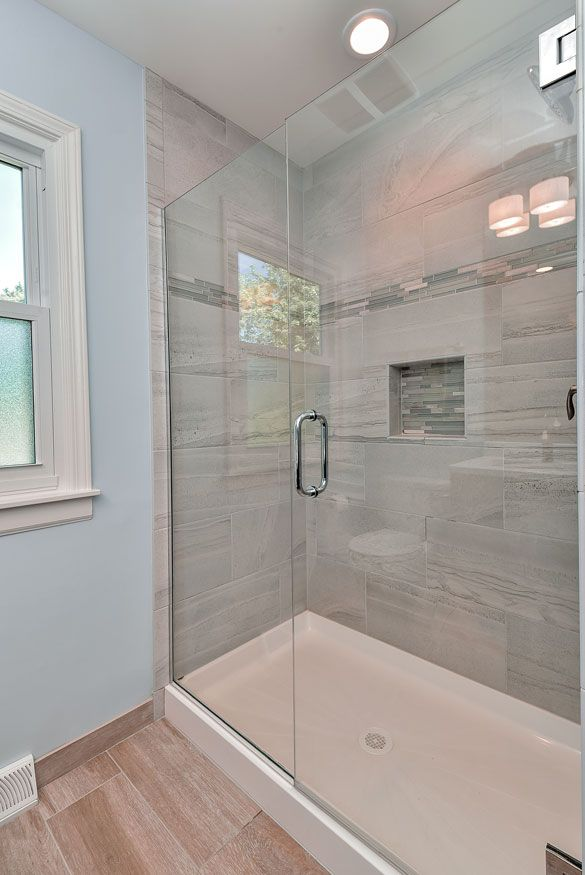 Shower Sizes Your Guide To Designing The Perfect Shower Cheap Shower Doors Glass Shower Doors Frameless Bathroom Shower Doors