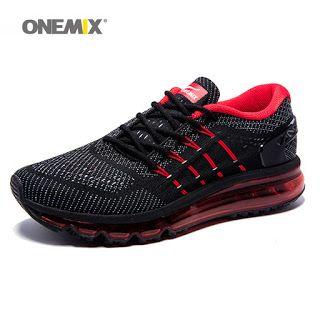 2017 air mens running shoes cushioning breathable Massage Sneakers for male sport shoes new male athletic outdoor buty sportowe (32795683506)  SEE MORE  #SuperDeals