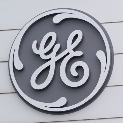 As GE Exits Financial Assets Goldman Sachs Grows Its Banking Operations -- KingstoneInvestmentsGroup.com