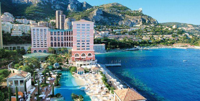Boom di qualificati online all'Ept Monte Carlo: 121 dagli Spin and Go