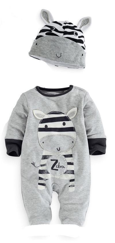 cheap site to buy clothes - Kids Clothes Zone