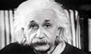 Arquivo N - Os 100 anos da Teoria da Relatividade Restrita de Einstein | globo.tv