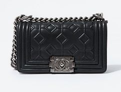 Used CHANEL Bags for Women