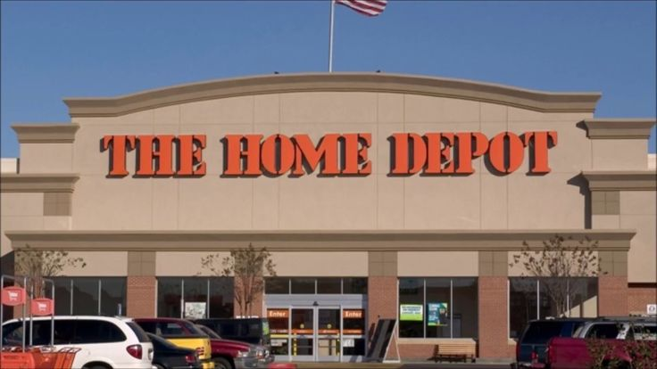 Home depot holiday hours holiday store hours 2020 at