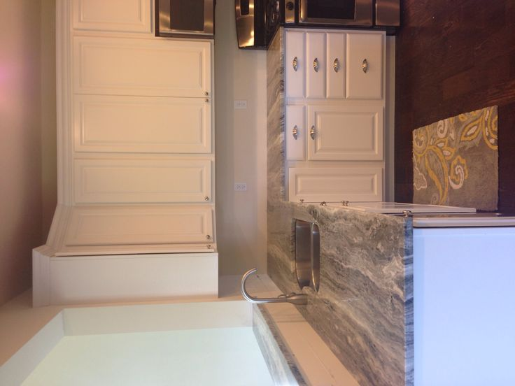 Ryan homes, Linen cabinet and The maples on Pinterest