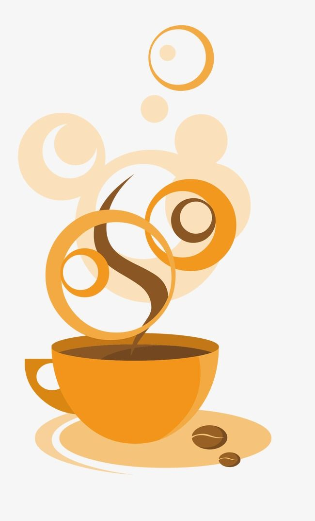 Coffee Cup Coffee Vector Coffee Tea Png And Vector With