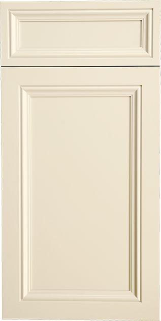 Lacquer Paint Door : Best images about cabinet door colors on pinterest