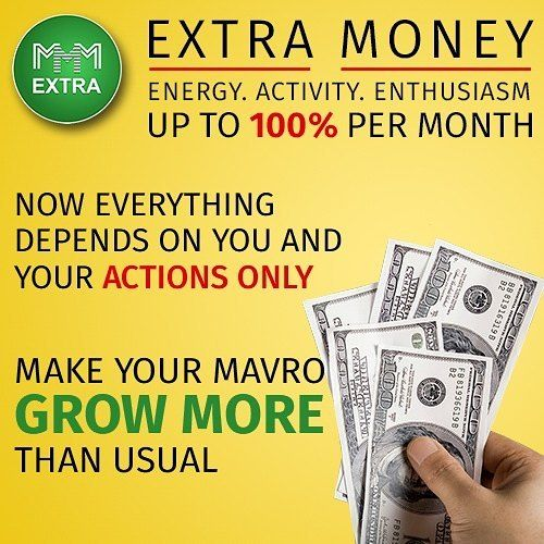 MMM Global (@mmmextra) • Instagram photos and videos