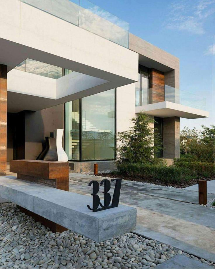 Best 25+ Small mansion ideas on Pinterest Small mansions, Inside - minecraft küche bauen