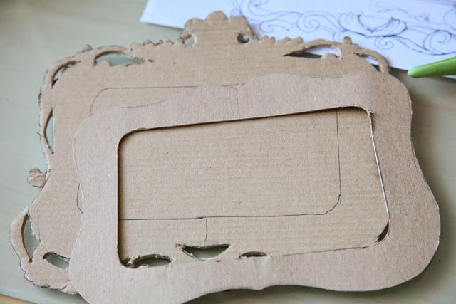 http://www.ciclovivo.com.br/noticia/reaproveite_rolos_de_papel_higienico_para_fazer_molduras_para_fotografias