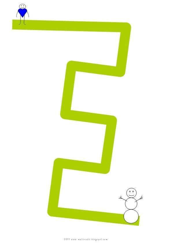 eğlenceli-labirent-oyunu-2.jpg (595×842)