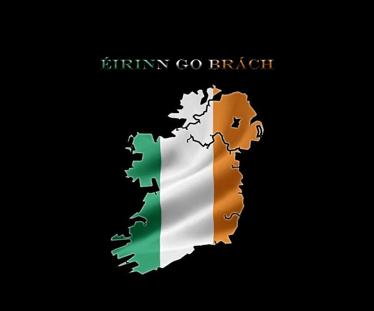 17 Best Images About &201irinn Go Br&225ch Ireland Forever On Pinterest