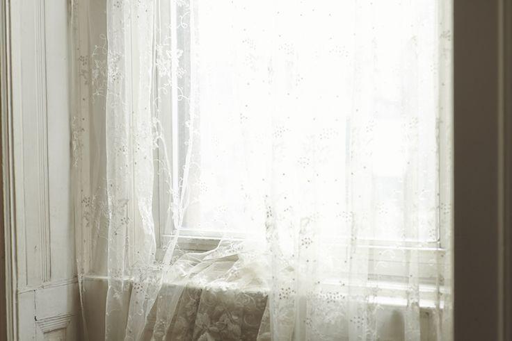 Les 317 meilleures images à propos de Curtain sur Pinterest