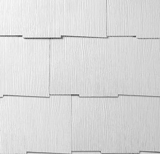 7 best fiber cement siding images on pinterest cement for Gaf weatherside fiber cement siding