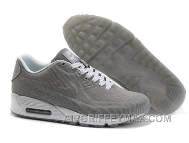 nike air max 90 vt chaussures midnight fog