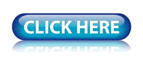 click-here-blue-long-button MOBE