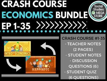 UGC NET Economics Solved Question Paper             Student Forum Economics