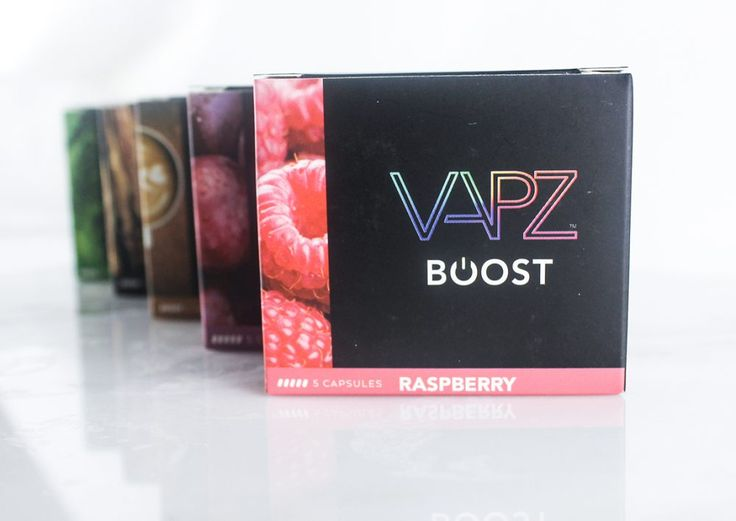 Look for a reputable e cigarette vaporizer store that can serve you with the best of everything you ask for. Vapz one of the best online vape stores in Canada.