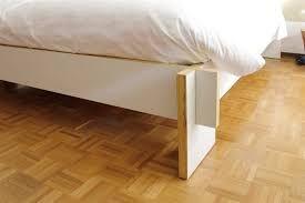 bed design, wooden bed