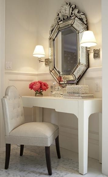 For the Home spaces - click image for more - http://just4guys.info?spaces