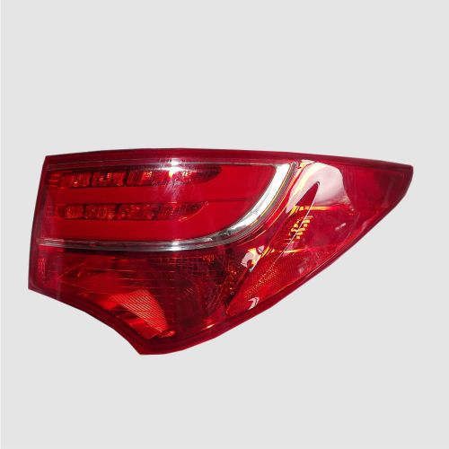 TAIL LIGHTS HYUNDAI SANTA FE SPORT 2013-2014 LEFT & RIGHT SIDE