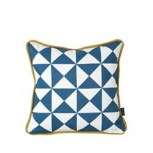 Little Geometry - Blue ferm living