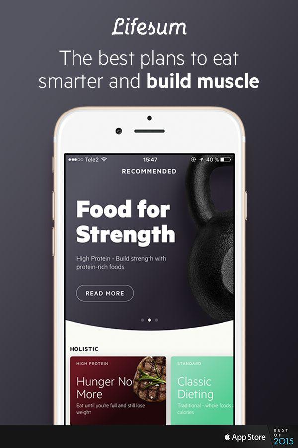 app formula 1 ipad gratis
