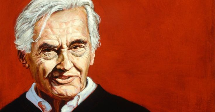 Five Years After: Long Live Howard Zinn