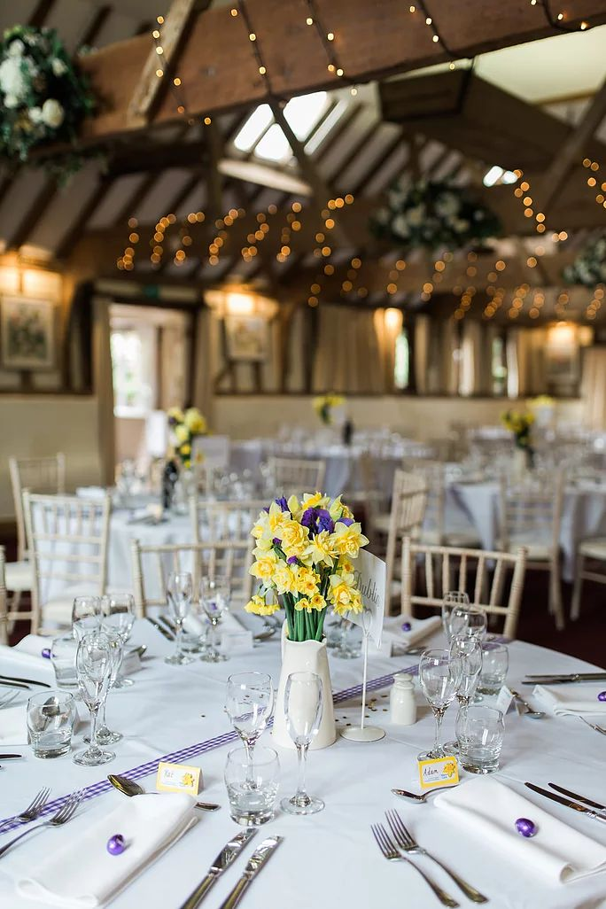 barn wedding venues twin cities%0A An Easter barn wedding at The Reid Rooms Wedding Venue  Dunmow  Gemma  Giorgio Photography