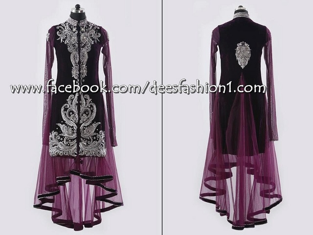 Dees Fashion provides latest casual shalwar kameez , designer replicas, Pakistani and Indian dresses available in all sizes at our online store. www.facebook.com/deesfashion1 dresses maxi dresses party dresses womens clothing