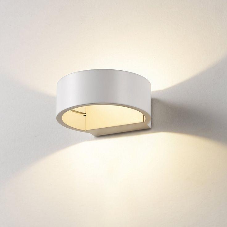 15 best Pasillo images on Pinterest Sconces, Lamps and Light design