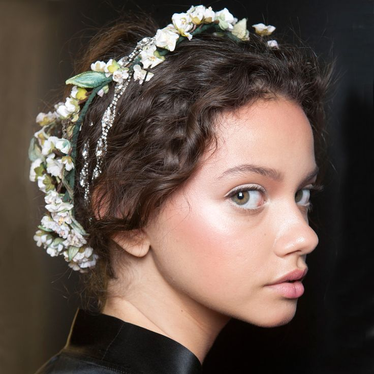 How To Get Festival Hair: 15 Maj Add-Ons