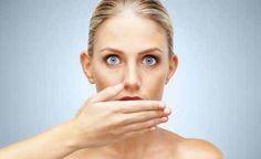 <p>O refluxo gástrico é um problema que afecta muita gente e provoca vários sintomas como azia, acidez no estômago, dor e inflamação. Existem alguns remédios caseiros para tratar este problema, como o vinagre de sidra com água, na proporção de 1 copo de água para 2 colheres de sobremesa de vinagre …</p>