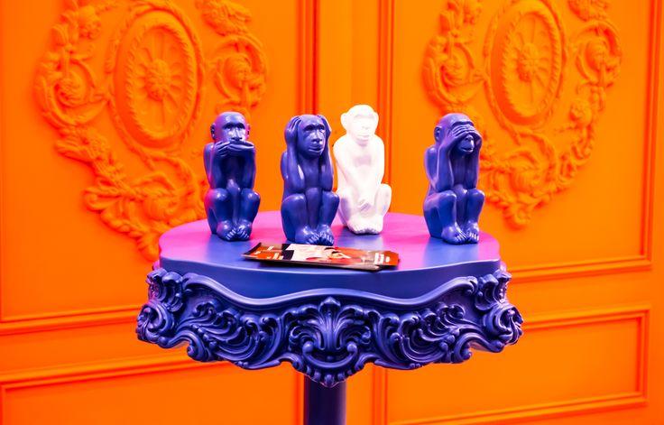 Фото мебели и интерьеров хорошего качества в высоком разрешении бесплатно. Скачать фото мебели и интерьеров для сайтов, посвященных интерьерам