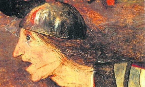 Zelfportret Rubens en 'Dulle Griet' verdwijnen voor restauratie