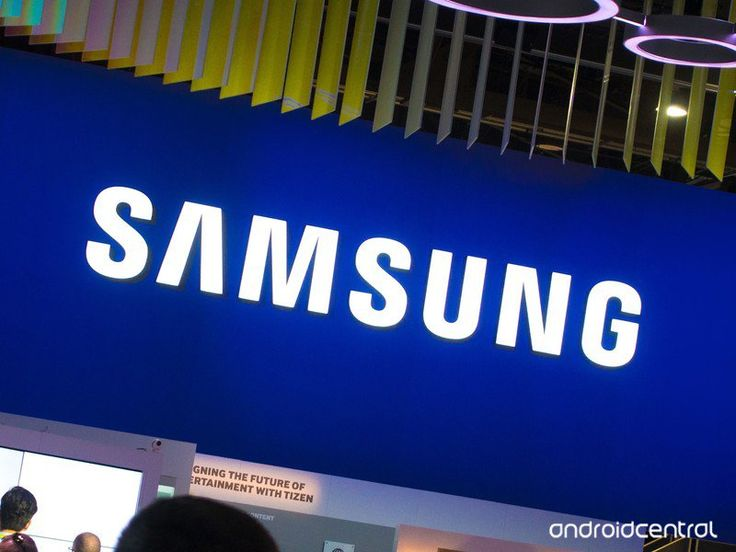 Samsung's own AI assistant will debut with the Galaxy S8 - https://www.aivanet.com/2016/11/samsungs-own-ai-assistant-will-debut-with-the-galaxy-s8/