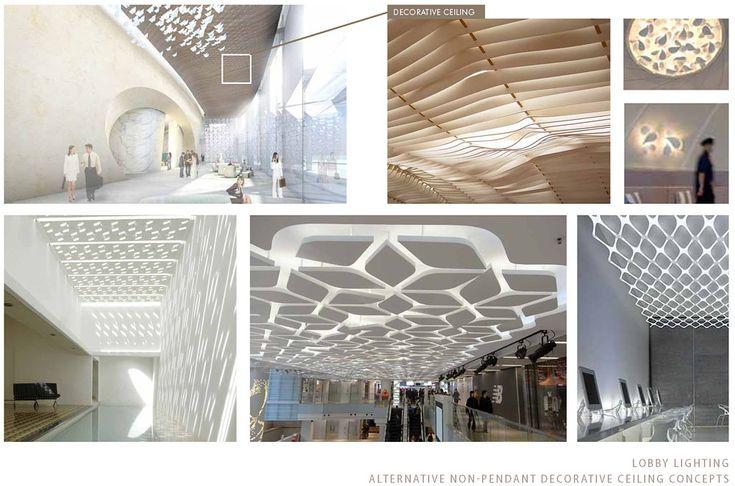 lux et veritas design | Hyatt Hotel KAL H2 - lux et veritas design