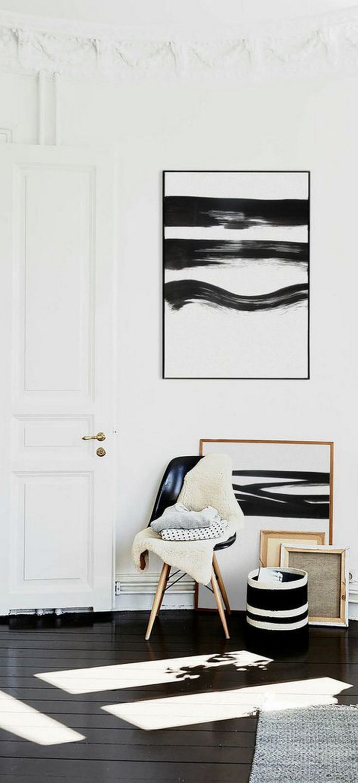 Best 25 Black and white prints ideas on Pinterest White art