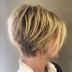27 Cool Bob Haircuts for You to Copy This Summer - HAIRSTYLE ZONE X #shortbobhaircuts