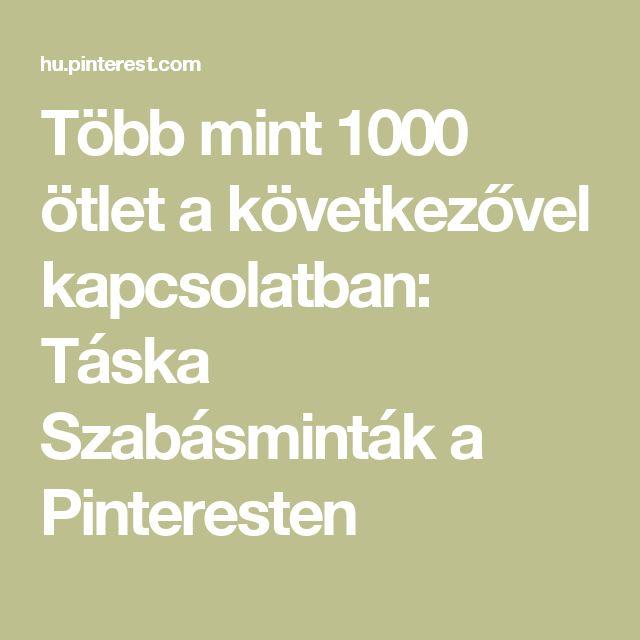Több Mint 1000 ötlet A Következővel Kapcsolatban Ikea: 25+ Legjobb ötlet A Következőről: Táska Szabásminták A